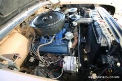 1958_Cadillac_BB_2018-01-26_0048