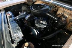 1958_Cadillac_BB_2018-01-26_0050