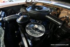 1958_Cadillac_BB_2018-01-26_0051