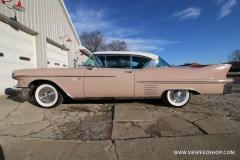 1958_Cadillac_BB_2018-01-26_0056