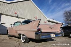 1958_Cadillac_BB_2018-01-26_0057