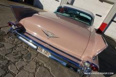 1958_Cadillac_BB_2018-01-26_0058