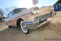 1958_Cadillac_BB_2018-01-26_0061