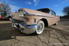 1958_Cadillac_BB_2018-01-26_0063