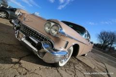 1958_Cadillac_BB_2018-01-26_0064
