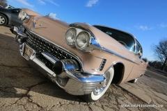 1958_Cadillac_BB_2018-01-26_0065