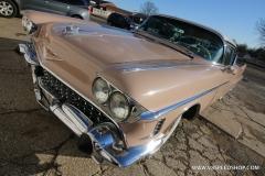 1958_Cadillac_BB_2018-01-26_0066