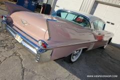 1958_Cadillac_BB_2018-01-26_0067