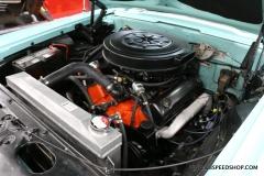 1959_Edsel_Ranger_PR_2019-07-22.0001
