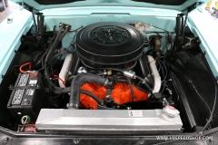 1959_Edsel_Ranger_PR_2019-07-22.0002