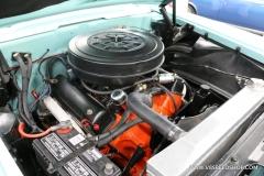 1959_Edsel_Ranger_PR_2019-07-22.0003