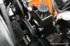 1959_Edsel_Ranger_PR_2019-07-22.0004