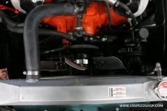1959_Edsel_Ranger_PR_2019-07-22.0007