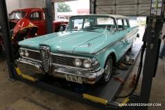1959_Edsel_Ranger_PR_2019-07-22.0009