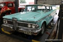1959_Edsel_Ranger_PR_2019-07-22.0010