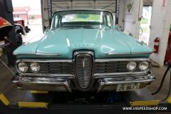 1959_Edsel_Ranger_PR_2019-07-22.0011