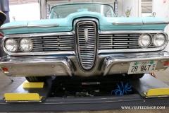 1959_Edsel_Ranger_PR_2019-07-22.0012