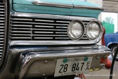 1959_Edsel_Ranger_PR_2019-07-22.0014
