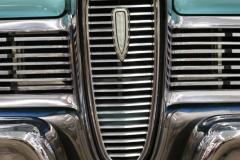 1959_Edsel_Ranger_PR_2019-07-22.0015