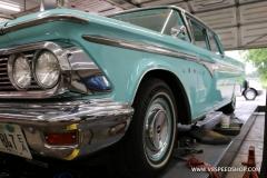 1959_Edsel_Ranger_PR_2019-07-22.0018