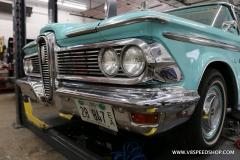 1959_Edsel_Ranger_PR_2019-07-22.0019
