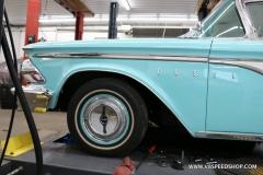 1959_Edsel_Ranger_PR_2019-07-22.0020
