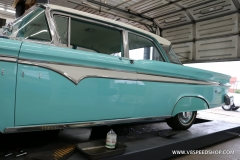 1959_Edsel_Ranger_PR_2019-07-22.0022