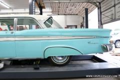 1959_Edsel_Ranger_PR_2019-07-22.0024