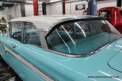 1959_Edsel_Ranger_PR_2019-07-22.0025