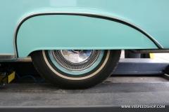 1959_Edsel_Ranger_PR_2019-07-22.0026