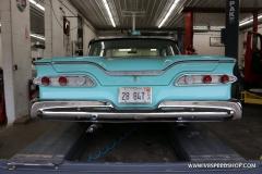 1959_Edsel_Ranger_PR_2019-07-22.0029