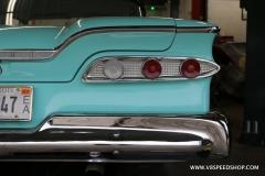 1959_Edsel_Ranger_PR_2019-07-22.0030