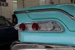 1959_Edsel_Ranger_PR_2019-07-22.0031