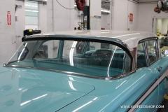 1959_Edsel_Ranger_PR_2019-07-22.0032