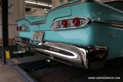 1959_Edsel_Ranger_PR_2019-07-22.0033