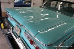 1959_Edsel_Ranger_PR_2019-07-22.0034