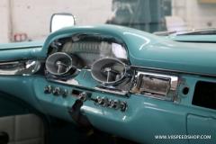 1959_Edsel_Ranger_PR_2019-07-22.0035