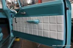 1959_Edsel_Ranger_PR_2019-07-22.0037
