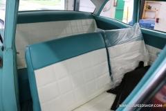 1959_Edsel_Ranger_PR_2019-07-22.0038