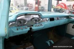 1959_Edsel_Ranger_PR_2019-07-22.0039