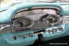 1959_Edsel_Ranger_PR_2019-07-22.0040