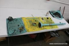 1959_Edsel_Ranger_PR_2019-07-22.0042