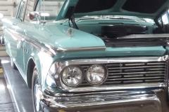 1959_Edsel_Ranger_PR_2019-07-24.0009