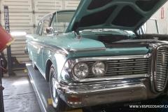 1959_Edsel_Ranger_PR_2019-07-24.0010