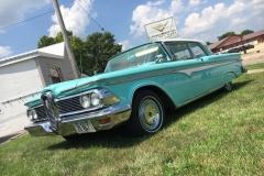 1959_Edsel_Ranger_PR_2019-07-25.0001