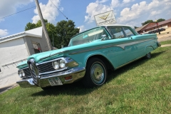 1959_Edsel_Ranger_PR_2019-07-25.0002