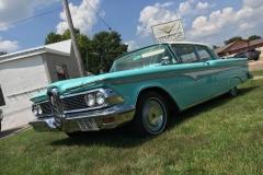1959_Edsel_Ranger_PR_2019-07-25.0004