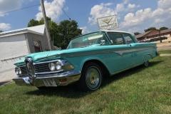 1959_Edsel_Ranger_PR_2019-07-25.0006