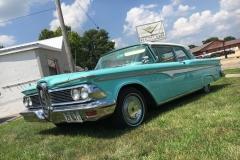 1959_Edsel_Ranger_PR_2019-07-25.0007