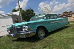 1959_Edsel_Ranger_PR_2019-07-25.0008